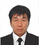 shigenobu