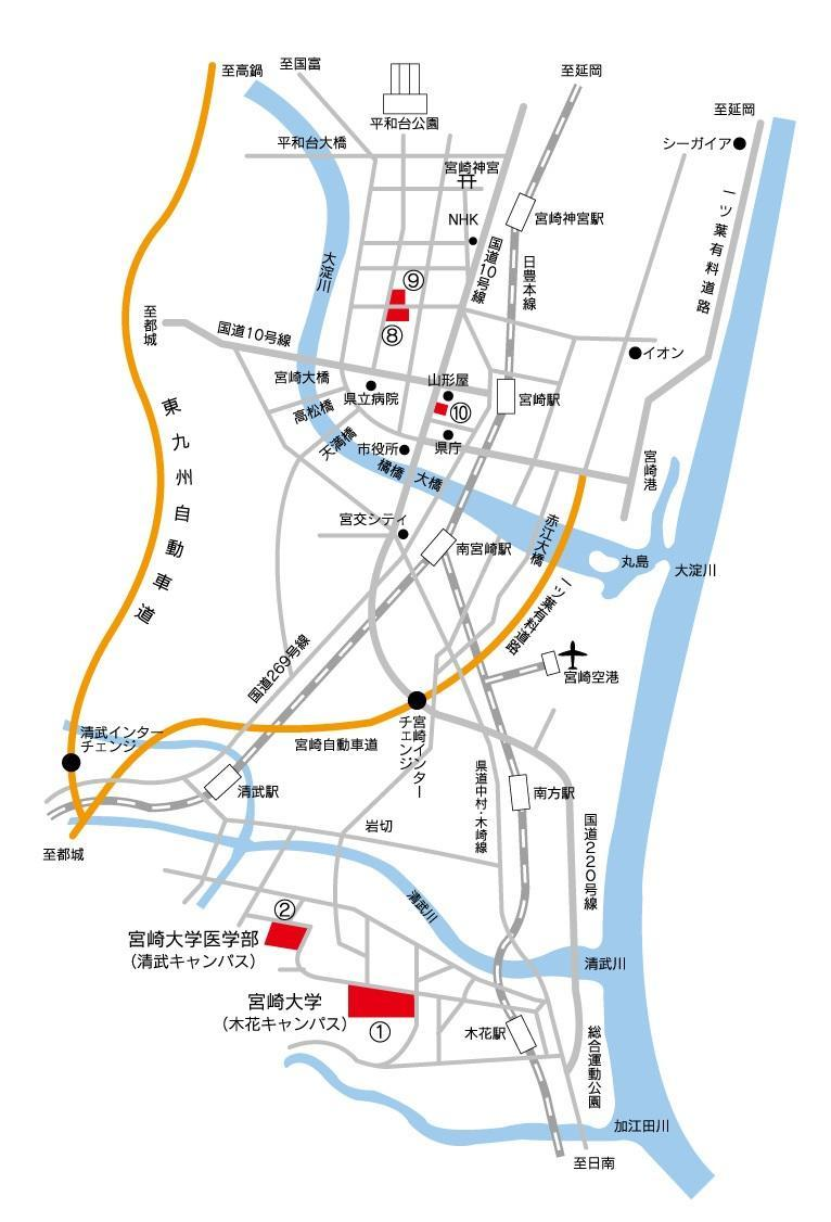 20171110_map.jpg