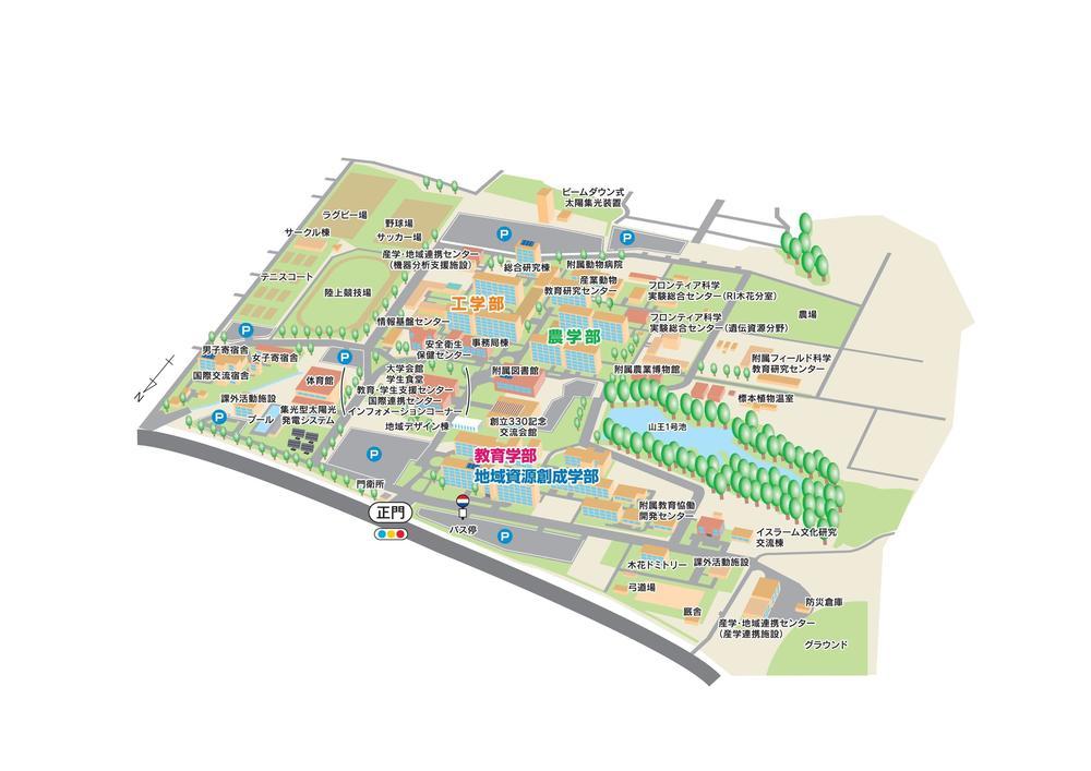 20171115_kibana_map.jpg