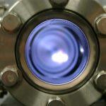 希ガスエキシマやレーザー生成プラズマを用いた短波長光源の開発とその応用技術の研究を行っています