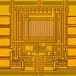 主にCMOSアナログ集積回路の研究に取り組んでいます。特に,低電圧動作,低消費電力,低コスト化を目指し,新たな回路技術を提案しています。