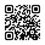 電気電子QRコード